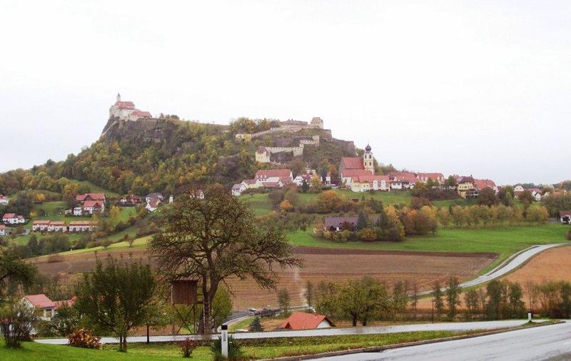 Kornberg (1)