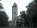 Bata temploma