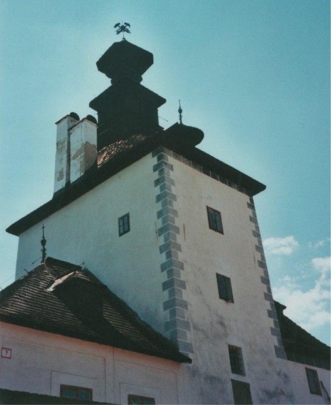 Besztercebanya