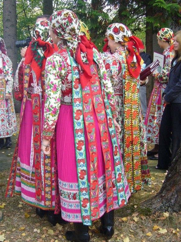 Kalotaszeg (1)