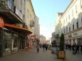 Ungvar (1)