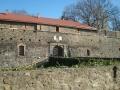 Ungvar (2)