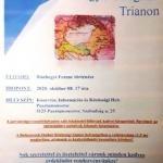 Trianon-ea-1