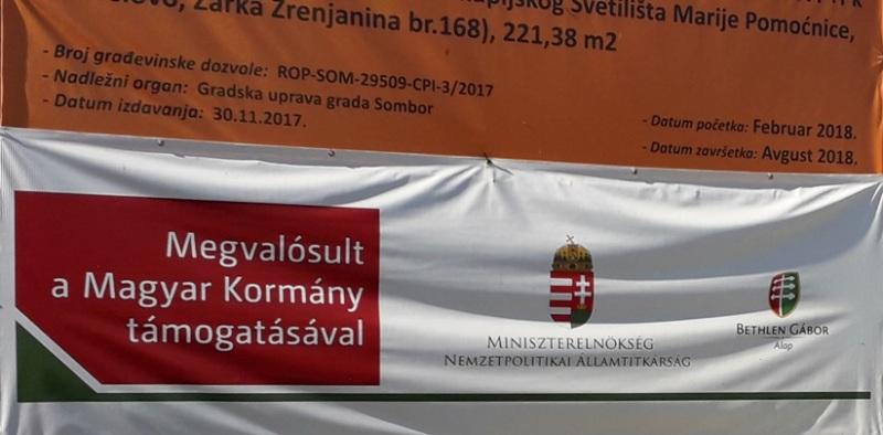 doroszlo1