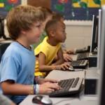 A digitális rendszerek használata, illetve hatása a 6-14 éves korosztályra