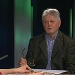Százszor elárult Magyarország - Promontor Televízió