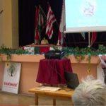III. Tétény Vezér Napja a Szelmann Házban - Promontor Televízió