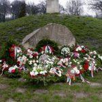 Megemlékezés az 1848-49-es forradalom és szabadságharc hősei tiszteletére