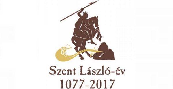 Szent László Nemzetünk dicsősége és példaképe