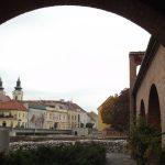Tanulmányút Székesfehérváron