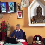A Hunyadiak dicsősége - Videó