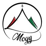 A magyar történelem átvilágítása a Trianoni Békediktátum tükrében
